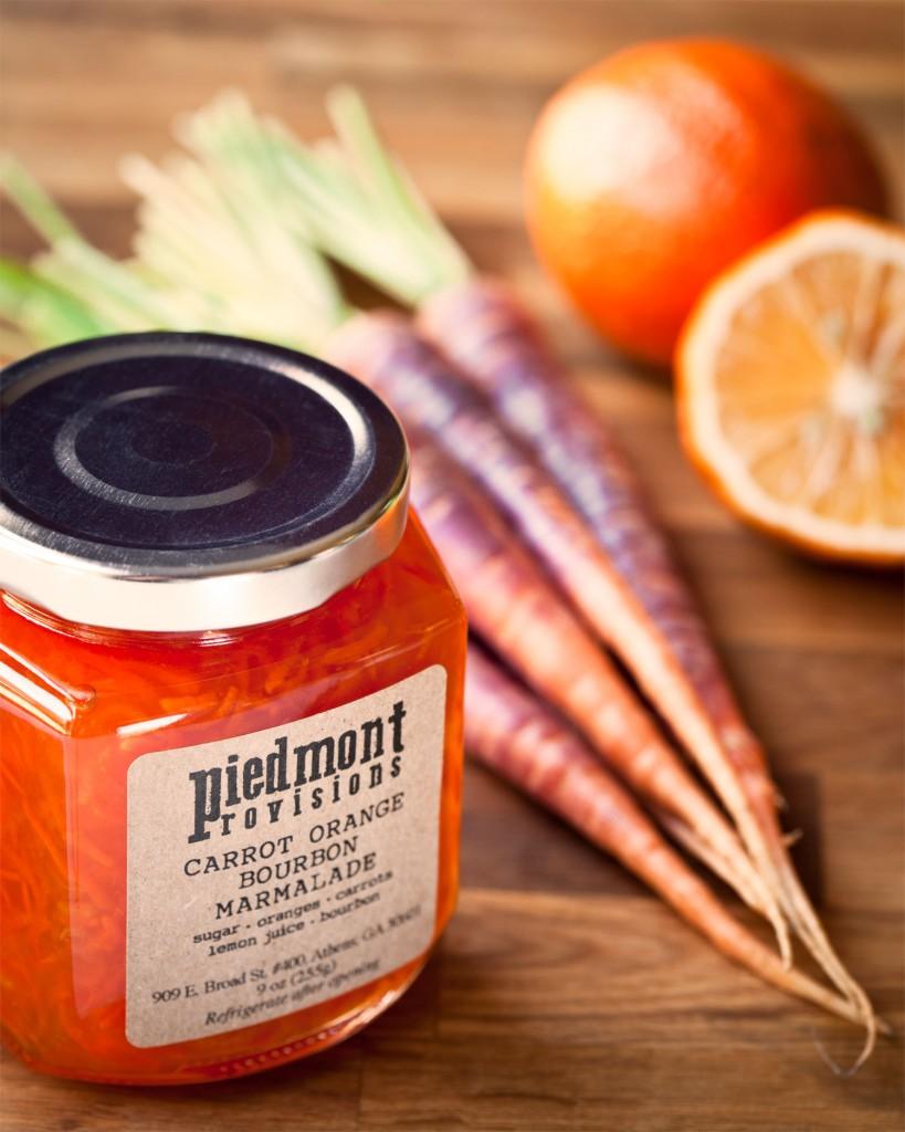 marmalade-1096-web